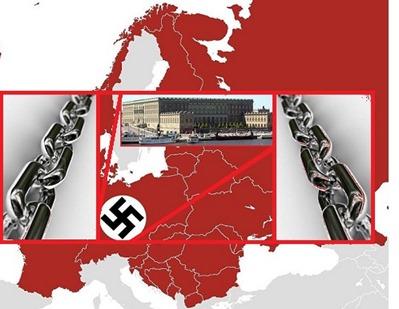 Nazi_Map