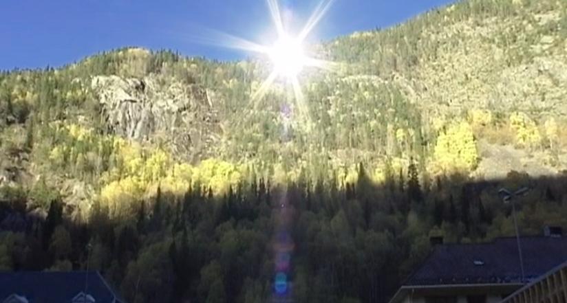 Rjukan.1