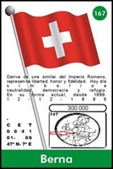 SUIZA--