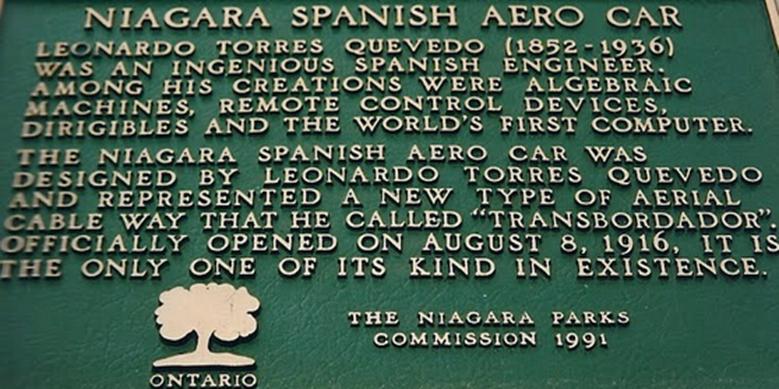 Spanish_Aerocar