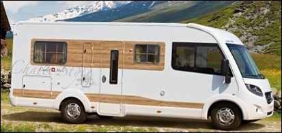 eura-mobil-integra-line-sb-670-chalet-style
