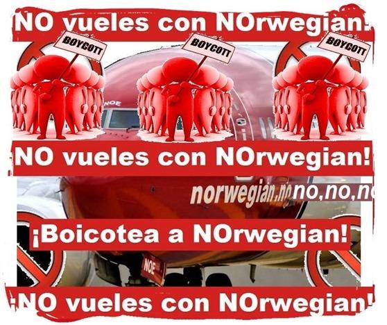 norweg.-