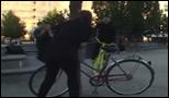 """osynlig""""_cykelhjälm_-_Svenska_Dagbladet"""