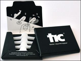 tic-1 -