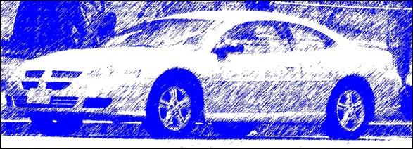 2003-dodge-stratus-coupe-4-