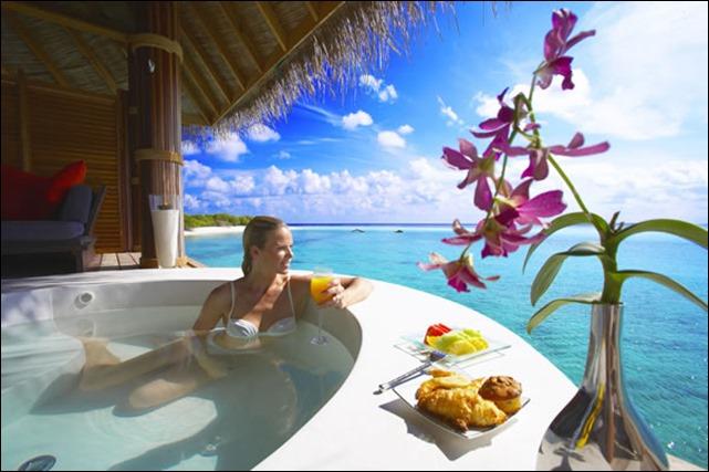 Island-Hideaway-Resort-Maldives-Water-Suite-Outdoor-Deck