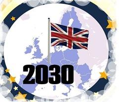 Map_of_EU