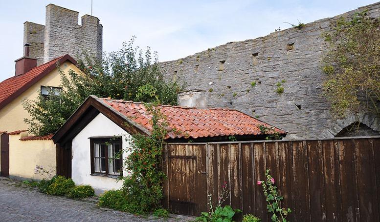 Norra_murgatan_38,_Visby,_Gotland