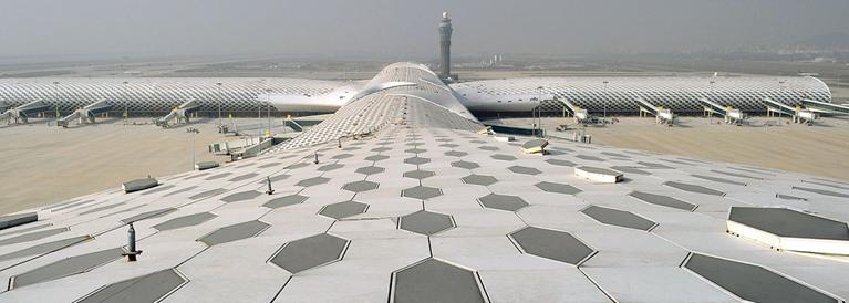 Shenzhen_Bao'an_International_Airport)--