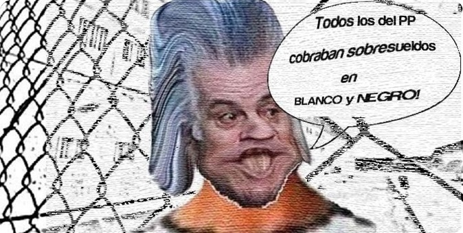 Soto del Real--)
