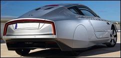 Volkswagen-XL1-2014-