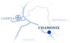 chamonix_location