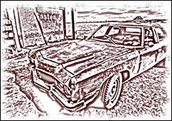 classic-american-car-venezuela