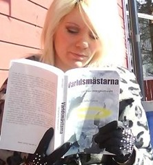 http sverigedemokraten-anina.blogspot.se