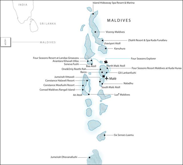 maldivas_mapa