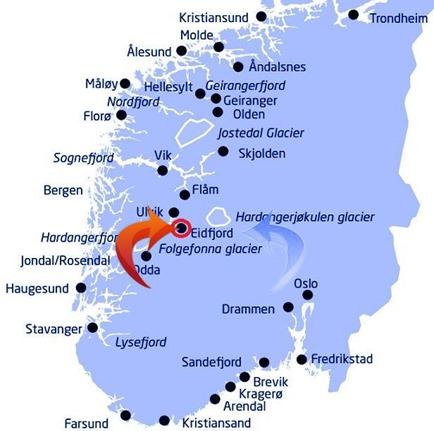 n_map--