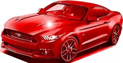 2014_ford_mustang