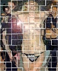 Allen-Henson--Cheyenne Lutek con policías -N Y)-((-