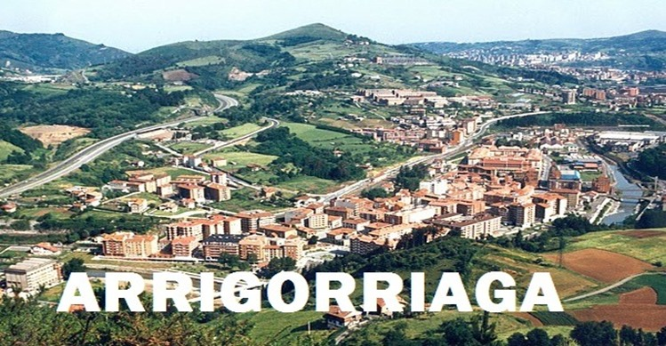 Arrigorriaga1