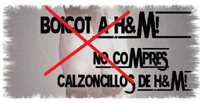 CALZONCILLOS_H&M