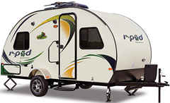 FOREST_RIVER_r-pod_(1