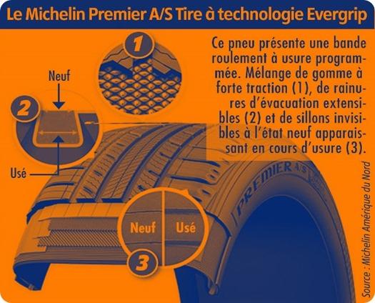 Pneu_Michelin_Evergrip_Premier_AS--
