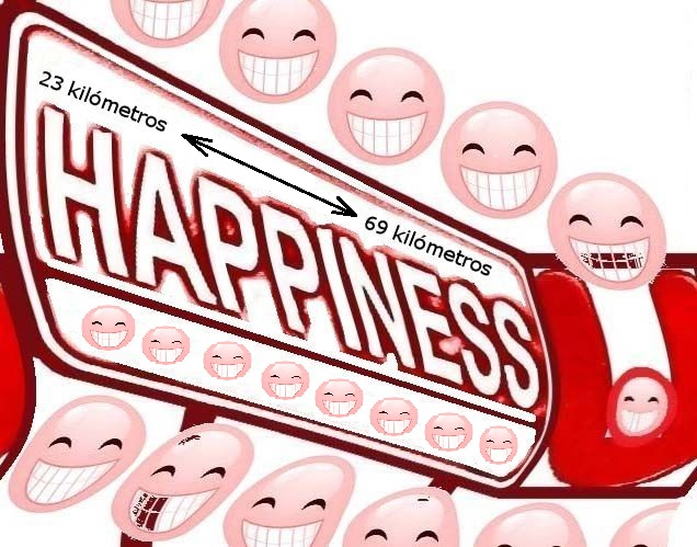 happiness-1-2-34