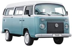 volkswagen-kombi-last-edition