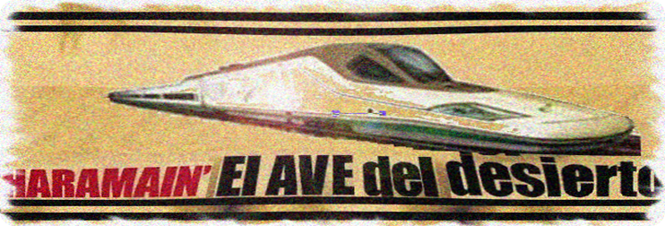 EL_AVE_1