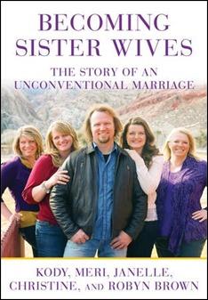 Kody Brown y sus 4 mujeres-