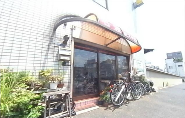 edifcio_tokyo1