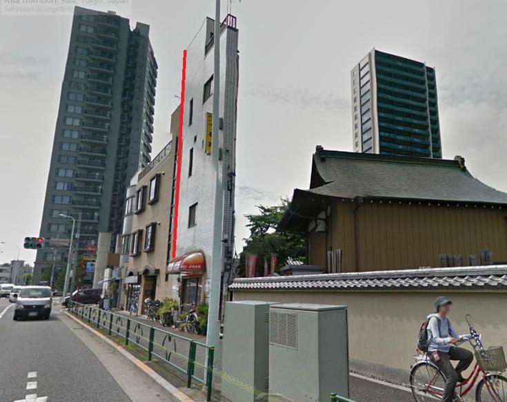 edificio_vista_lateral_TOKYO_).5