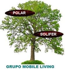 grupo_MOBILE LIVING_thumb[1]