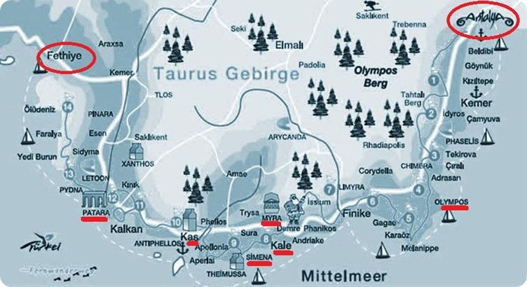 lycian-way-map3