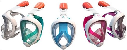 tribord --- easybreath-see-and-breathe-underwater-as-easily-as-you-would-on-land