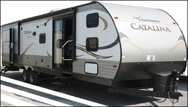 2014_COACHMEN_Catalina_363QBDS-