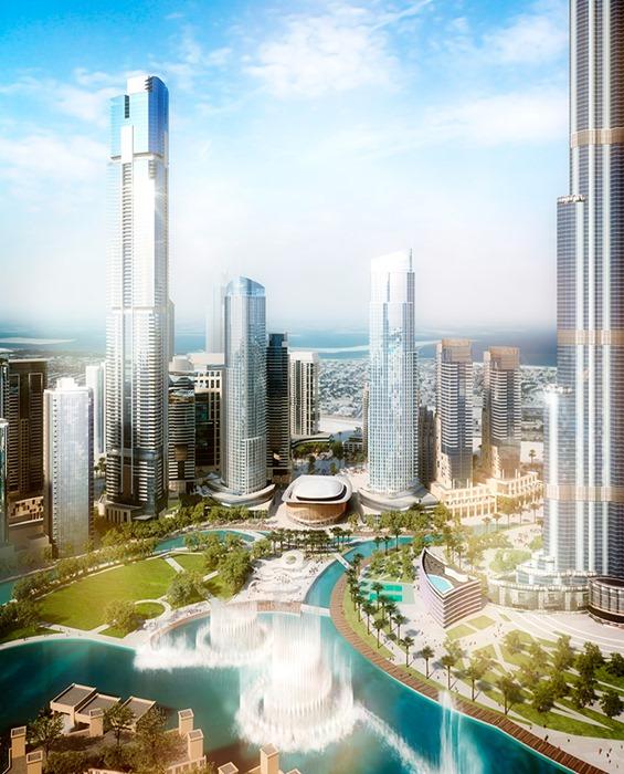 DubaiOpera_2