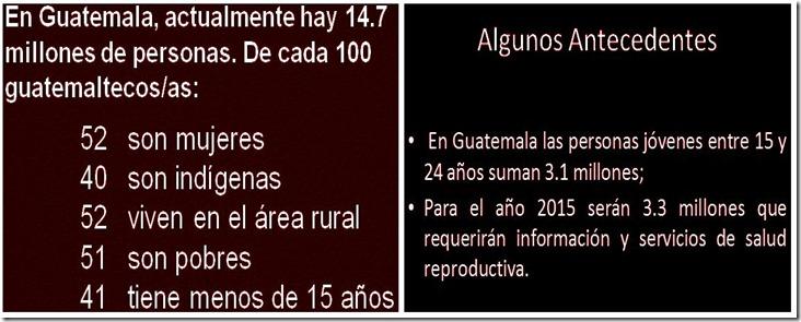 En_Guatemala..-