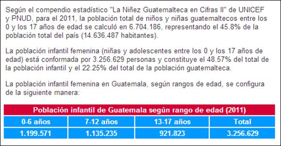 En_Guatemala----)1