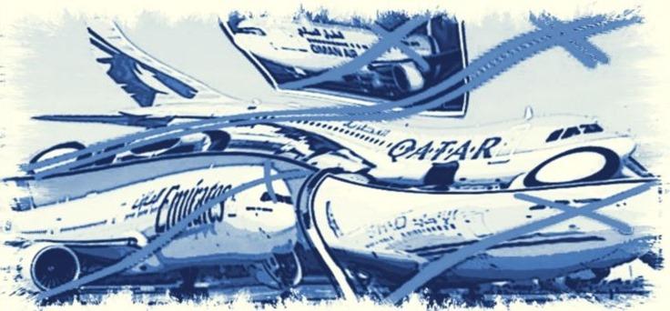 Qatar-Airways1