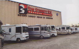Tom_Stinnett_RV_Freedom_Center4-