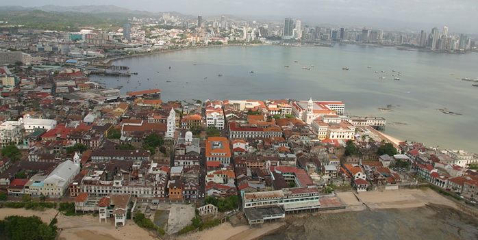 c_v_Panamá