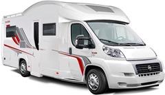 kabe travelmaster x740 lxl