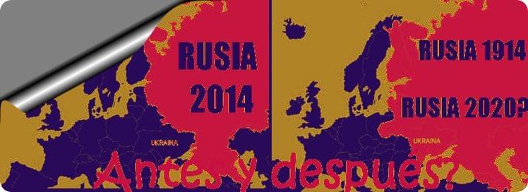 rusia_1914-