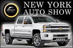 2014-new-york-auto-show--