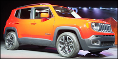 2015_Jeep_Renegade_Front_View
