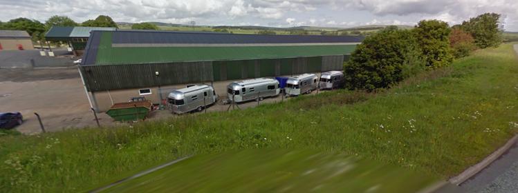 AIRSTREAM_Cumbria_factory-