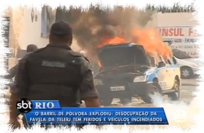 Carros_destruídos_em_desocupação_da_Favela_da_Telerj