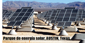 U.S._Largest_Solar_Power_Facility_-_AUSTIN_TEXAS