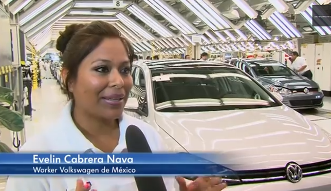 VW__PUEBLA_MEXICO_-_EVELYN_CABRERA_NAVA